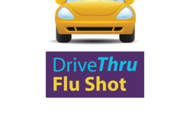 drivethroughclinic